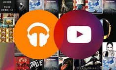 #YouTube Music Key, capturas e información del próximo servicio de suscripción de música de #Google http://www.xatakandroid.com/p/112402