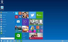 Problems downloading shop in Windows 10? 's How to fix it -  ##launch ##microsoft ##windows10