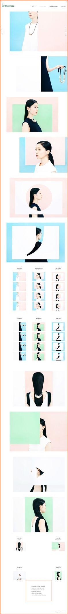 "<a href=""http://jour-couture.jp"" rel=""nofollow"" target=""_blank"">jour-couture.jp/</a>"