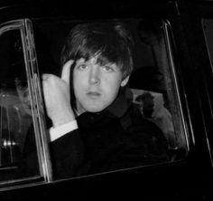 Paul 😍