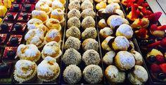 La dolce vita in Castiglione del Lago @Micheleandco #Umbria #foodlovers #enjoythecommunity