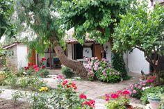 House in Selçuk