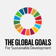 Hi, everyone. http://www.globalgoals.org On September 25th 2015, 193 world leaders will commit to 17 Global Goals to achieve 3 extraordinary things in the next 15 years. End extreme poverty. Fight inequality & injustice. Fix climate change. The Global Goals for sustainable development could get these things done. In all countries. For all people. #GlobalGoals