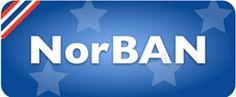 Et forum for Norges fremste Business Angels aktører  Medlemskap er forbeholdt dyktige ressurspersoner som investerer kapital, kunnskap, tid og sitt nettverk i unoterte virksomheter  Et non-profit basert forum med formålet å skape økt nasjonal oppmerksomhet om verdien dyktige norske Business Angles representerer  NorBAN er medlem av EBAN – The European Trade Association for Business Angels, Seed Funds, and other Early Stage Market Players.