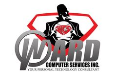 Ward Computer Services, Inc.  Your Personal Technology ConsultantWCS provides businesses and organizations with quality technical services. The firm specializes in computer repair for families and individuals, network security and managed IT support, and quality Geographic Information Systems Owners Jasmine and Samuel say their Pittsburgh, PA-based enterprise is focused on educating and empowering their clients in our world of constantly evolving and fast-paced technology.