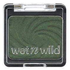 Wet Ν Wild Coloricon Single (Μόνη Σκιά) No 256 Μονή σκιά ματιών με υψηλής πυκνότητας χρωστικές, δίνει σατινέ υφή και διαρκεί για πολύ. Η γκάμα περιλαμβάνει κλασσικά και μοντέρνα χρώματα που μπορούν να φορεθούν μόνα τους ή σε συνδυασμό. Τιμή €3.99 Wet N Wild, Lunch Box, Bento Box