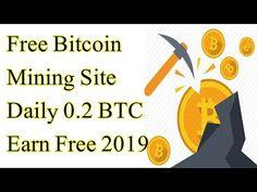 Bitcoin Mining Pool, Free Bitcoin Mining, Bitcoin Currency, Bitcoin Wallet, Youtube Subscriber Generator, Bitcoin Account, Earn Money Online Fast, Bitcoin Generator, Crypto Money