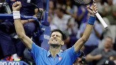Djokovic retrouvera Tsonga en quart