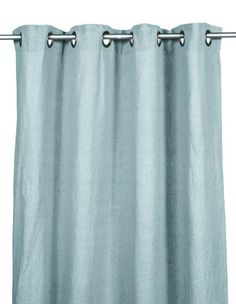 Nouveau produit sur HBC Harmony - Rideaux..., le découvrir http://www.home-beddings-and-curtains.com/products/harmony-rideaux-en-lin-lave-viti-bleu-ciel-140x280-cm?utm_campaign=social_autopilot&utm_source=pin&utm_medium=pin