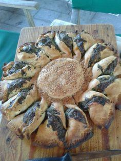 Camembert Cheese, Dairy, Food, Eten, Meals, Diet