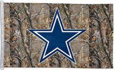 cowboys_camouflage_nfl_flag_55299sma.jpg (320×195)