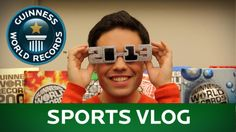 GWR Sports Vlog: Top 5 of 2013 - Sports Vlog