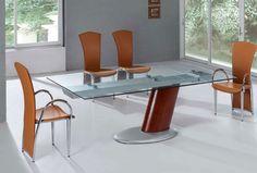 28 Best Of Modern Dining Room Table Set - Dining Room Design Ideas