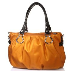In this article, beautiful purses for women with you. Here you will find purse ideas and purse designs. A nice photo gallery about fashion purse styles. If you think of buying purses, you can get ideas from the examples below.