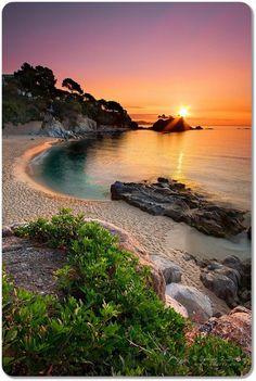 beautiful mallorca - Google-Suche