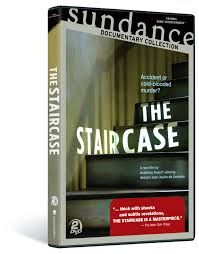 The Staircase (Documentary) (2015)