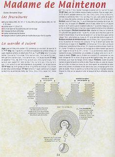 Revista barbie 2 - Aurora Barenco - Веб-альбомы Picasa