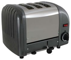 10 Products Yuppiechef Ideas Real Estate Photography Dualit Dualit Toaster