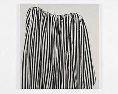'Bernadette' Veerle Beckers, Olie op doek, 2016