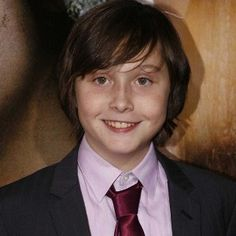 Max Records (American, Film Actor) was born on 18-06-1997.  Get more info like birth place, age, birth sign, biography, family, upcoming movies & latest news etc.