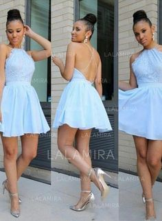 This cheap bridesmaid dress is one of the best choices for your bridesmaid dresses. This bridesmaid dress features an A-line cut with an one-shoulder neckline and sleeves.The pleated corset makes the dress more elegant. This wedding dress features an off the shoulder neckline with a unique Criss-Cross straps back. #Elegantweddingdress #ForCurvyBridesweddingdress #Sheathweddingdress