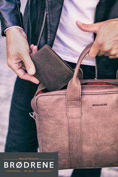 Brodrene termékek, valódi bőrből készült táska, pénztárca, ővek széles választéka a hlfshoes.com webáruházból Michael Kors Jet Set, Kate Spade, Tote Bag, Bags, Fashion, Handbags, Moda, Fashion Styles, Totes