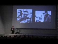 Conferenza di Georges Didi-Huberman