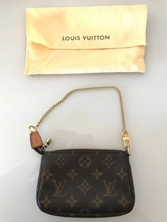613d0d17b2c 3358 Best Louis Vuitton images in 2019