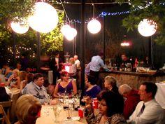 Wedding Reception Venues Houston - AvantGarden