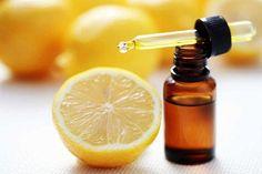 Remède à l'huile d'olive et au citron, idéal pour le matin