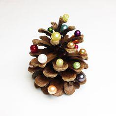 diy gro e weihnachtssterne aus k chenrollen deko kitchen. Black Bedroom Furniture Sets. Home Design Ideas