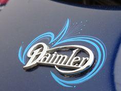 Daimler sei nuove Auto Elettriche per sfidare Tesla
