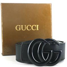 MODELOS DE CINTURONES GUCCI  cinturones  gucci  modelos   modelosdecinturones Correas Gucci 8b7ff0dbccb