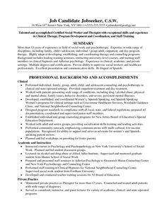 Fire Alarm Technician Resume Prepossessing General Utility Worker Sample Resume New Customer Account Form .