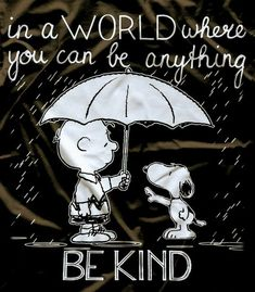 Snoopy and charlie brown quotes friendship simple act of kindness Peanuts Quotes, Snoopy Quotes, Cartoon Quotes, Snoopy Love, Charlie Brown And Snoopy, Charlie Brown Quotes, Snoopy Hug, Charlie Charlie, Great Quotes