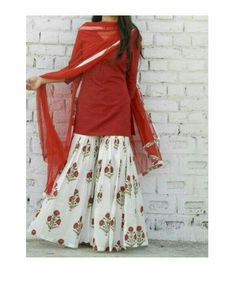 Indian Clothes, Indian Dresses, Indian Outfits, Woman Fashion, Fashion Wear, Salwar Designs, Woman Clothing, Diwali, Indian Wear