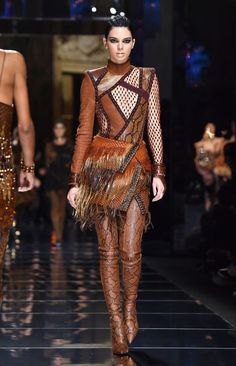 2b326276 13 Best Olivier Rousteing Balmain images | Fashion Design, Couture ...