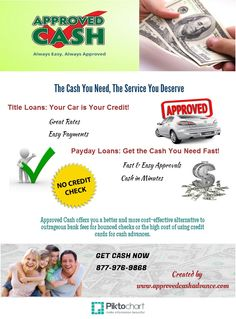 Payday loans in moreno valley ca photo 3