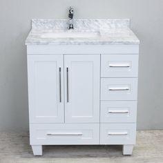 23 best bathroom vanity drawers images in 2018 bathroom bathroom rh pinterest com