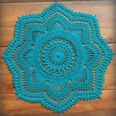 Die 196 Besten Bilder Von Filethäkeln In 2019 Crochet Patterns