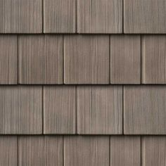 Best Aged Brava Composite Cedar Shake Shake Shingle Cedar 640 x 480
