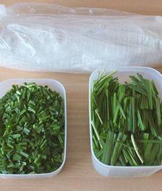 Green Beans, Vegetables, Cooking, Recipes, Food, Kitchen, Recipies, Essen, Vegetable Recipes