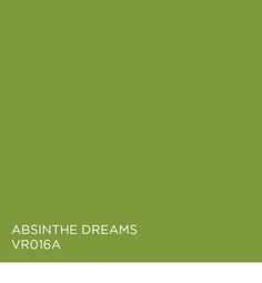 YOUR PATIO CHAIRS Absinthe Dreams VR016A available at Ace.