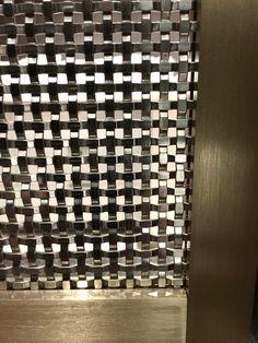 #door #doordesign #doorcolor #grilleddoor #grille #metalart #metalworking #metalwork #metalworkingprojects #metalfurniture #metalart #metal #metalfabrication #metalfab