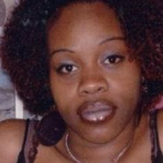 April Pickens  Case Type: Endangered DOB: Jan 01, 1983 Missing Date: Dec 27, 2011    Age Now: 30 Missing City: Asheville Missing Stat...