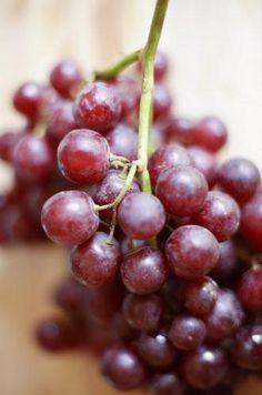 Druivenlikeur