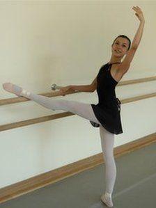 570c0479c8f6 139 Best Bolshoi Ballet Academy images