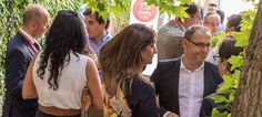 All you need to know about Startup Ole, the innovative networking event for startups, taking place in the historic Spanish city of Salamanca this month.
