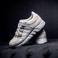 Die 51 besten Bilder von Adidas eqt & zx   Adidas originals