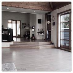 Zzz utslått  god natt. #interiør #interior #interiordesign #instagram #inspo #decor #design #livingroom #home  #interior123